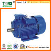 Use単一のPhase大将AC Electric Motor Ie2