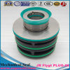 Flygt Pumps 20mm-90mm년을%s 기계적인 Pump Seal