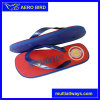 Ушивальник сандалии темпового сальто сальто людей ЕВА способа высокого качества мягкий