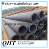 G3454 Stpg370eの熱間圧延の継ぎ目が無い炭素鋼の管はある