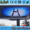 P16 a todo color Outdoor RGB Static LED Panel para Advertizing