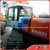 つかみShovelなさいHydraulic日立トラックWalkingディーゼルFuel Excavating Machinery (ex200-2)を