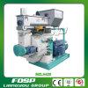직업적인 CE/SGS/ISO Biofuel 목제 펠릿 생산 기계