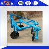 Аграрным диск установленный трактором Ridger оборудования