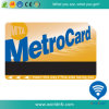 La mejor tarjeta inteligente del PVC 125kHz Em4100 RFID del precio