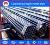 Tubulação de aço sem emenda de ASTM A53 Dn 200