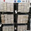 Barra piana delicata fabbricante del carbonio Ss400 prezzi caldi di vendita di migliori