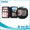 Kit de primeros auxilios al aire libre del recorrido, kit Emergency, kit médico