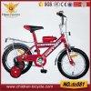 Stadt-Fahrrad/Fahrrad des Sport-Bikes/BMX für Kind