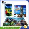 Puzzle Puzzles con Outer Frame