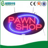 LED Display per Advertisement (HSP0184)