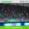 Exhibiciones a todo color del estadio de Chipshow P16 LED