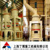 MikroPowder Grinding Mill (HGM Serien)