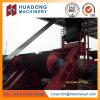 Fabricante accesorio de China de la polea del tambor del transportador de correa de la planta profesional del cemento