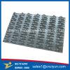 Galvanisierte Stahlverbinder-Platte für Dach-Binder