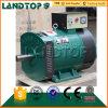 Qualité de DESSUS du générateur 10kw de balai à C.A.