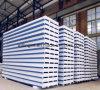 ENV-Kleber-Sandwich-Panel-Produktionszweig