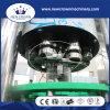 Máquina tampando engarrafada vidro de condução elétrica da cerveja 8000bph para 26.5mm