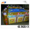 Galleria Fishing Game Machine/Seafood Paradise 2 Fish Hunter Game di Paradise dei frutti di mare da vendere