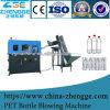 Plastic Fles 1000ml die Makend tot Machine Directe Vervaardiging Hete Verkoop blazen