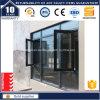 Het nieuwe Ontwerp van de Grill van het Openslaand raam van het Ontwerp Uitgaande (6789 reeksen)