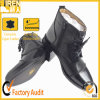 Menのための新しいFashion Factory Price Highquality Ankle Boots