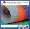 Цветастое искусственное прочное плетение Rll стеклоткани