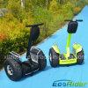 中国の電気一人乗り二輪馬車、ロボティックTranspoterのバランスをとっているベストセラーの自己