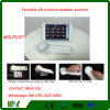 China High Accurate 4D Wireless Portable Bladder Ultrasound Scanner (MSLPU37)