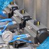 Uno mismo modular de la serie de Mfr - filtro limpio