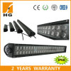 8 '' 60W 4D Orasm Offroad LED Light Bar
