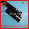 L'eau scellant le tube froid de rétrécissement de 8426-11 EPDM