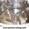 Hoge Scheerbeurt die Granulator mengen (de Mixer van de reeks PDI)