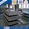 Piatto di alluminio dello strato (1050, 1060, 1070, 1100, 1145, 1200, 3003, 3004, 3005, 3105)