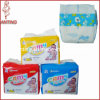 Petit Packing Disposable Baby Diapers pour Market africain