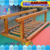아이들 옥외 고독한 장비 다기능 오싹하는 선개교 정글짐 아이들 장난감 (XYH-0120-2)를 위한 옥외 상승 시리즈