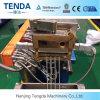 Машина Tengda рециркулированная W6mo5cr4V2 пластичная с &ISO Ce