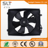 CC Motor Centrifugal Blowers Axial Fan di Electrix con Plastic Housing