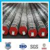 高品質Seamless Steel Pipe API 5L