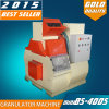 2015 новое Design Mini BS-400s 99% Recycling Rate Automatic Winding Wire Stripping Recycling Machine с CE Approved
