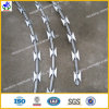 Galvanized Razor Wire Factory (HPRW-0527)