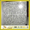 G640 Luna Pearl/China Bianco Sardo Granite for Flooring or Wall
