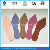 Shoes ManufacturerのためのOutsoles