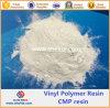 CAS Nr: 25154-8-2 voor de Anticorrosieve VinylHarsen Chlorde van de Deklaag