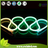 RGB LED Neon Strip voor SMD5050 230V