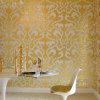 Kit de Mosaik del oro del rompecabezas del mosaico