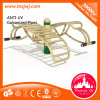 Верхнее Selling Belly Exercise Bench Adult Fitness Device для Sale