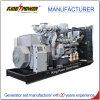 産業使用900kVAのためのパーキンズの発電機