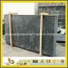 Precut Natural Black Slate Slab для Roofing или Flooring