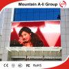 表示画面を広告する高品質P13.33屋外のフルカラーLED